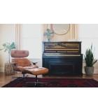 Muebles | Arribas Decoración