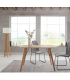 Sillas | Muebles decorativos | Arribas Decoración