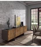 Aparadores | Muebles decorativos | Arribas Decoración