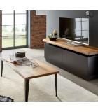 Muebles de TV | Muebles decorativos | Arribas Decoración