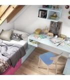 Camas | Muebles | Arribas Decoración